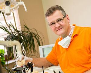 Dr. med. Torsten Herold